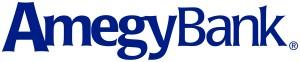 AmegyBank