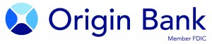 OriginBank_Primary_White_CMYK_FDIC