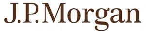 JPM_logo_spacing
