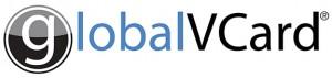 globalVCard
