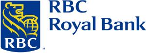 rbc-canada-bank-logo