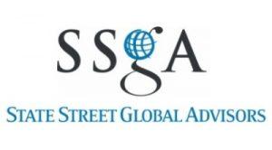 ssga-logo